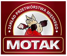 ZM MOTAK